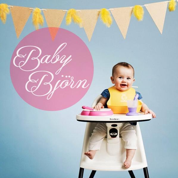 BabyBjorn2.jpg